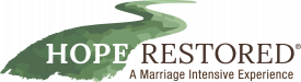 Hope Restored logo
