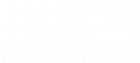 hope-restored-logo-footer compressed